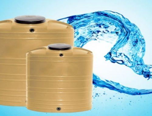 شركة تنظيف خزانات عجمان |0563902844|اعلن