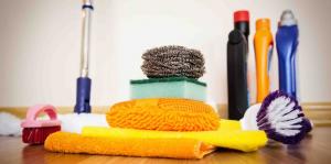شركة تنظيف منازل الفجيرة