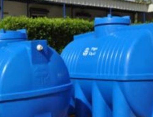 شركة تنظيف خزانات ام القيوين |0563902844|قمر الخليج