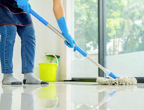 شركة تنظيف في ابوظبي |0563902844|قمر الخليج