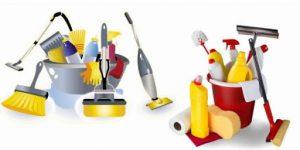 شركة تنظيف منازل دبي