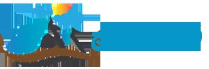 خدمات الامارات|0563902844 Logo